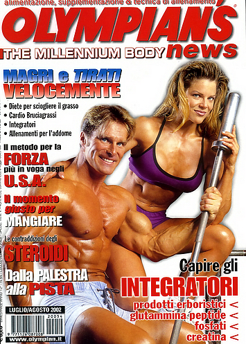 Cover029